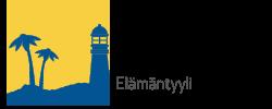 Veerantalo uus logo