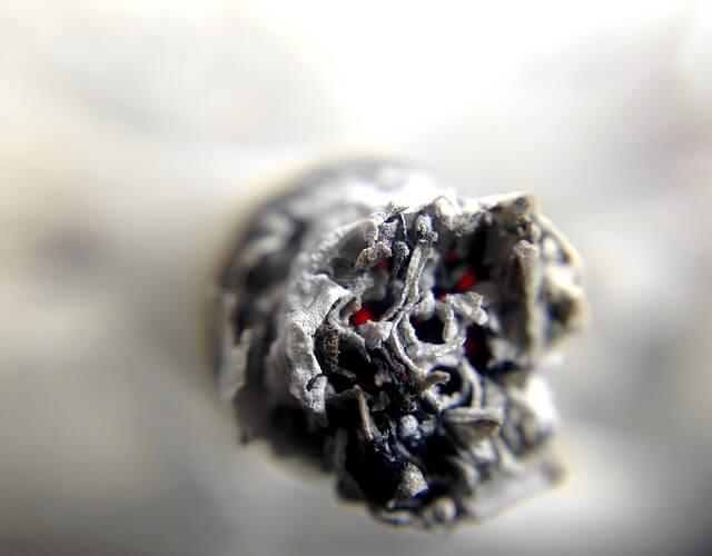 Tupakka